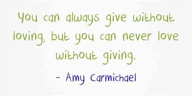 Amy-Carmichael-Quote 1